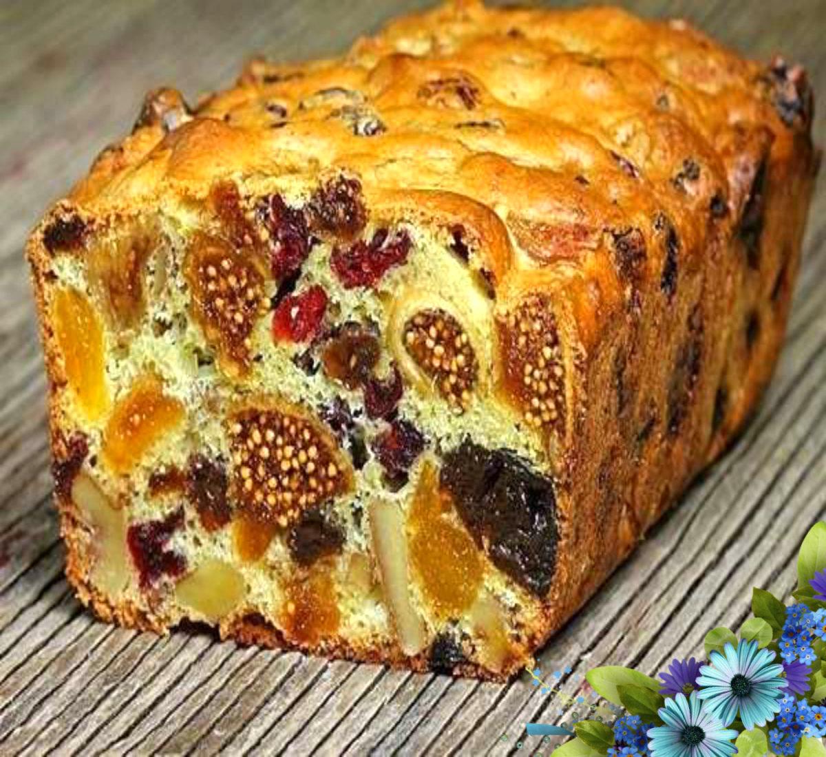 Aliy писал(а): рецепт сладких пирогов может быть тоже как-нибудь дам.