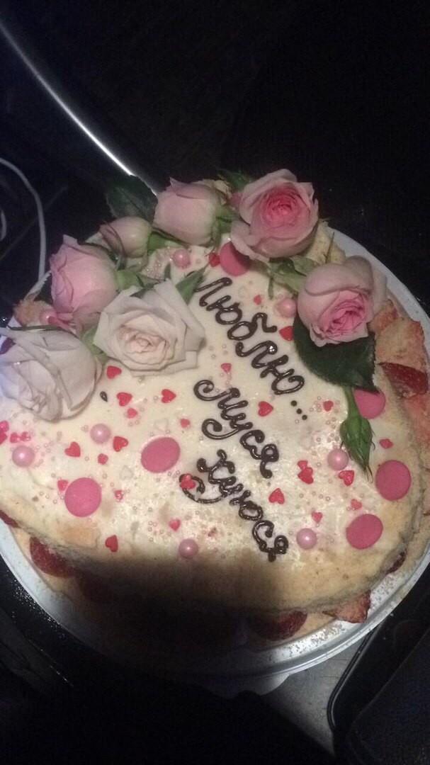 Задницей в торт девушки негритянки