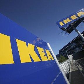 доставка Ikea и Obi в муром Okru