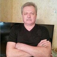 Геннадий Иванович