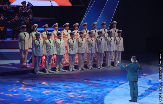 Ансамбль Александрова разбился сколько человек состав фото