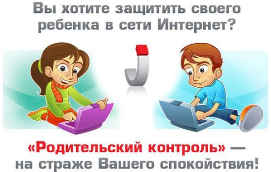 https://i.mycdn.me/image?id=852308540468&t=35&plc=WEB&tkn=*YSNSZ6MYyhRu9dSrRK81lDwxpdM