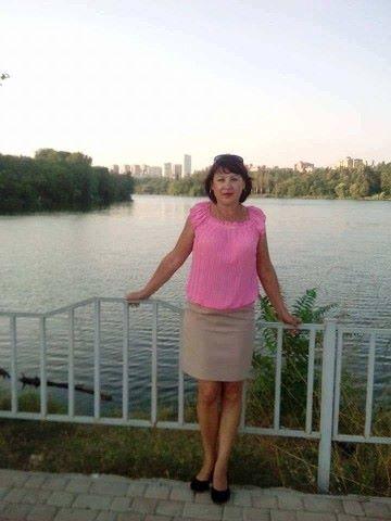 Валентина, 55, Yakutsk