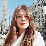 Марина Брыкайло )