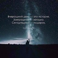 TURABAEV AHMADJON 260877