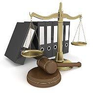 Правовая Палата Краснодарского края