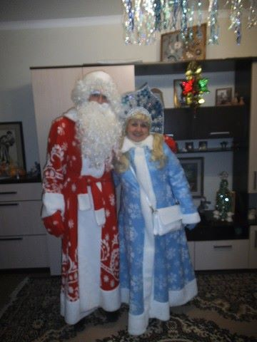 Людмила, 57, Taganrog