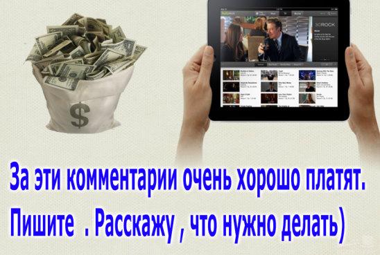 Рефераты курс дипл на заказ aza yandex ru ru viktoriia07 meshalkina