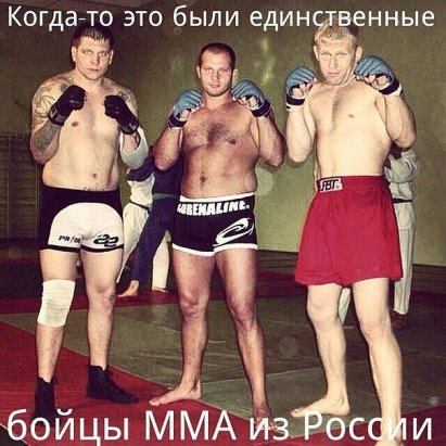 Харитонов Сергей Валерьевич  Википедия