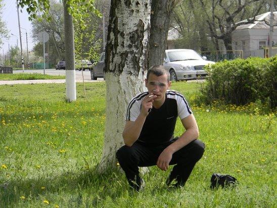 фото знакомство по кировской области