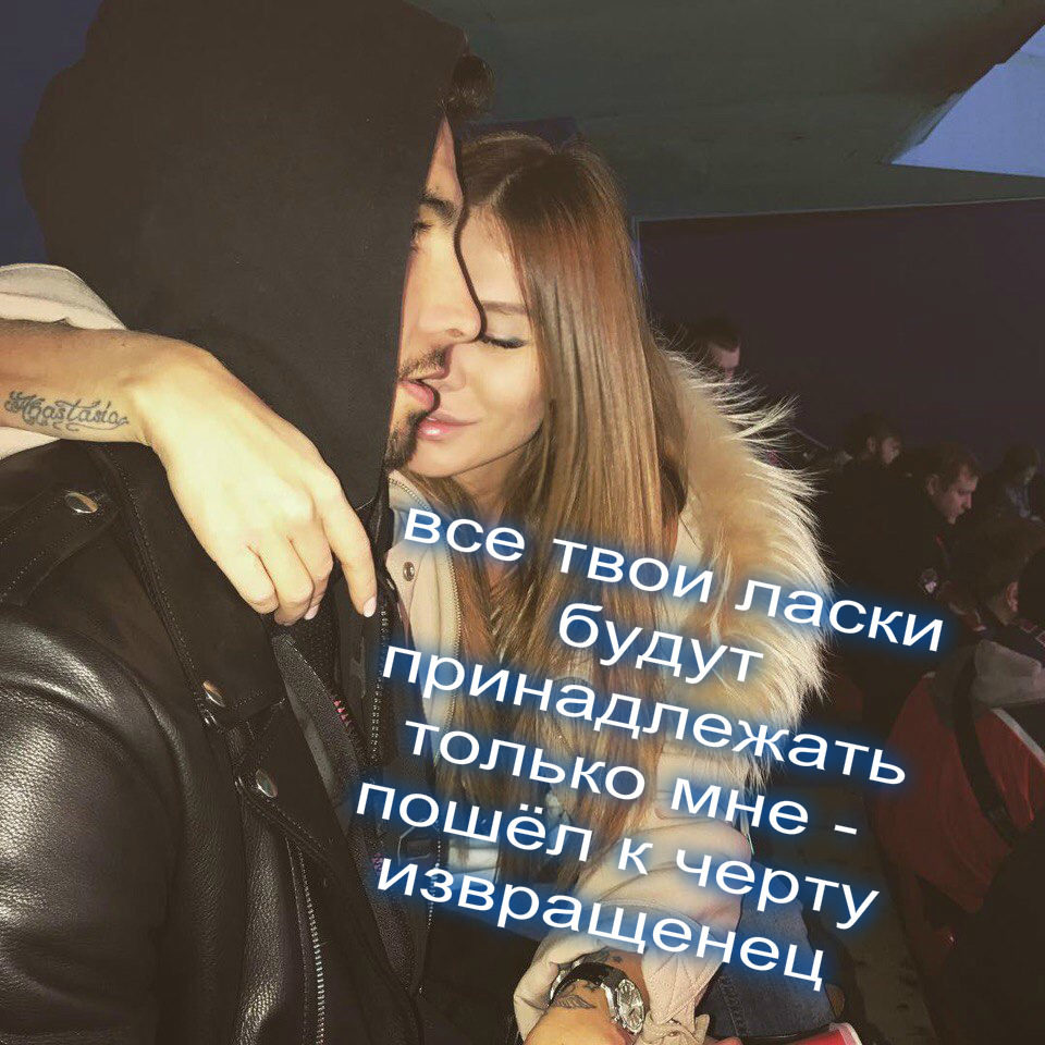 devushka-uchitsya-laskat-sebya