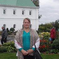 Natali Геннадьевна