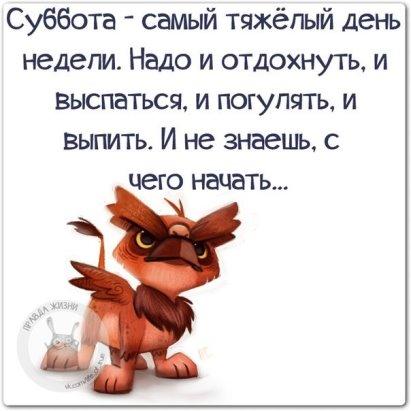 https://i.mycdn.me/image?id=853201111546&t=35&plc=WEB&tkn=*rbHpbQ_bzZi5fbdnRjju5igc00I