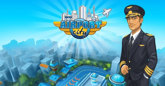 Положить Здание На Склад В Игре Мегаполис
