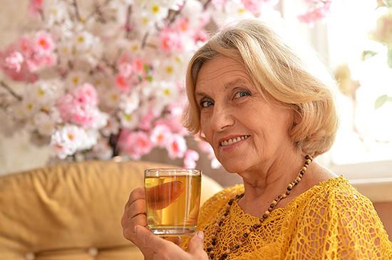 Пьющие чай и занятия сексом фото 536-95