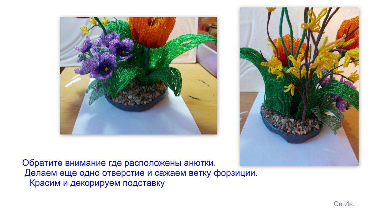Весенние первоцветы Image?id=853283691359&t=3&plc=WEB&tkn=*xhYIFtbvWqPhQ87uuUa87xS7BsU