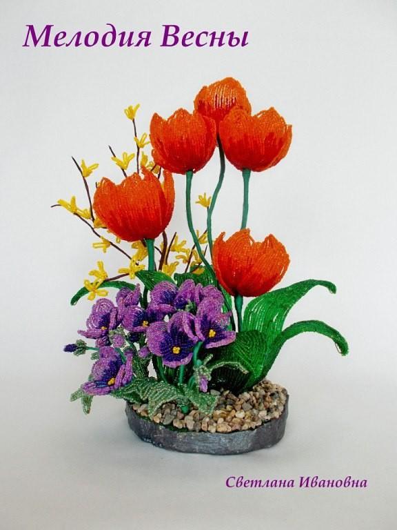Весенние первоцветы Image?id=853283694175&t=3&plc=WEB&tkn=*qSYk1j7Teg57EBo1NNj-9Rujp_0