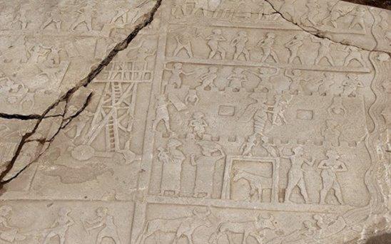 Картинки по запросу ДРЕВНИЕ ИСТОЧНИКИ ЕВРОПЕЙЦЕВ О СВОЕЙ ПРАРОДИНЕ – АРМЕНИИ И АРМЯНАX
