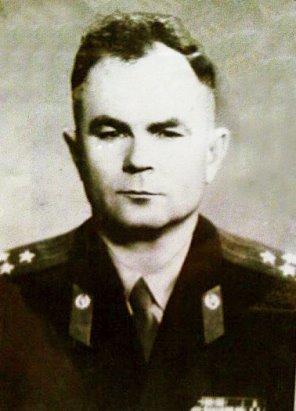 Картинки по запросу полковник непейвода