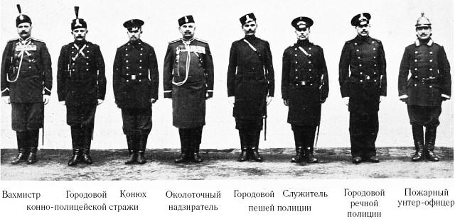 Как опера внедряются к поклонникам Навального и к националистам. время, Например, работы, чтобы, противодействию, экстремизму, тогда, очень, сильно, работу, сотрудник, занимался, потому, полицейские, просто, работа, курсы, объявления, абсолютно, работают