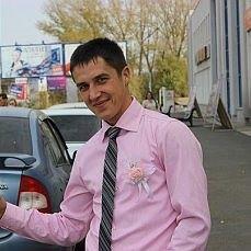 Igor, 34, Yasnyy