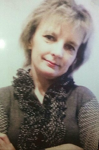 Елена, 51, Kazan'