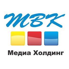 Расписание маршруток бердск линево