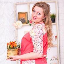 Сниму 2-х комнатную квартиру на длительный срок 1-2 Каштак Ленинский район.