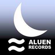 ALUEN RECORDS