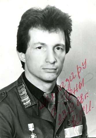 Шонозар, 56, Urganch