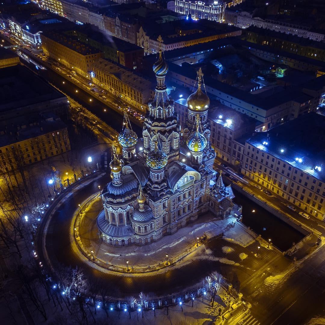 El arte en Rusia. Image?id=853961498018&t=3&plc=WEB&tkn=*P51a6UVTfNGDxjTOgAQiUIevk8A
