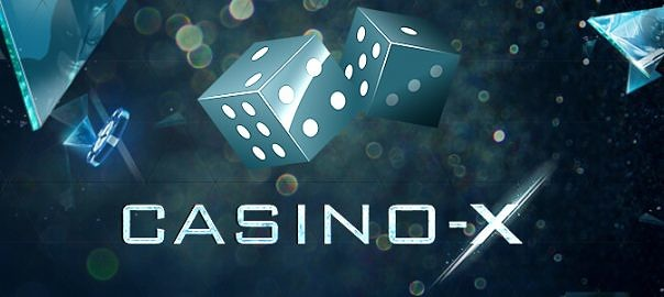 https casino x