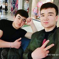С Турдубаев