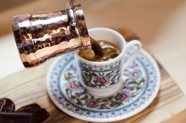 Картинки по запросу turkish coffee