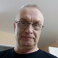 Александр Котов (fantaedr)
