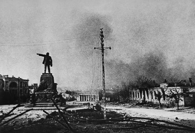 Картинки по запросу великая отечественная война картинки севастополь