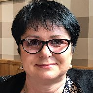 Нелли Левченко