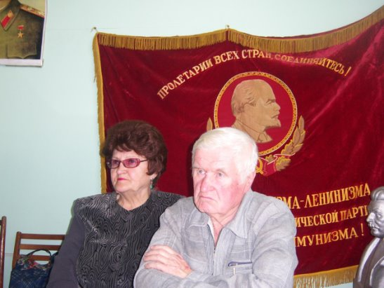 Беловчане-пролетарии-2017