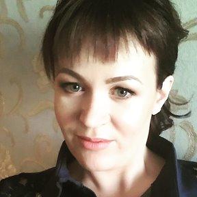 Елена никулина и тракторист фото 459-176