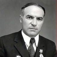 karenmaytesyan