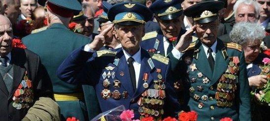 Картинки по запросу Совета ветеранов Киева Николай Мартынов
