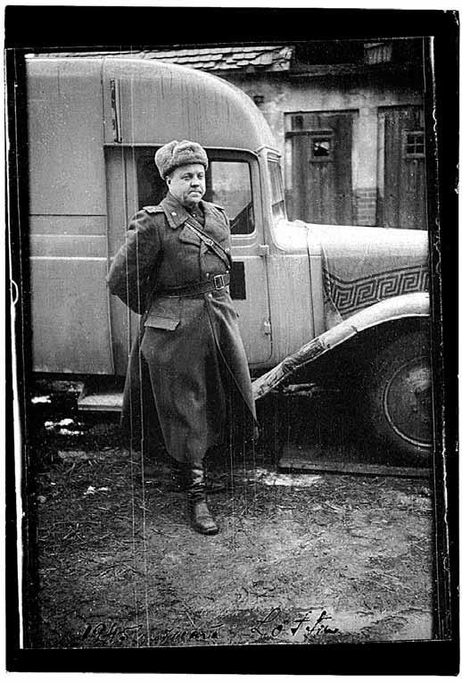 Русскую девочку лишили девствености порвали целку фото 774-423