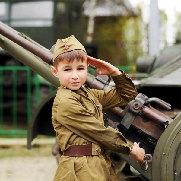 Русское порево мальчик и родная тетя фото 540-416