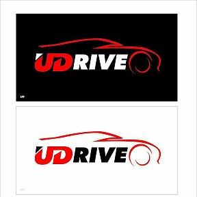 Yandex Taxi (UDRIVE LLC)   OK RU