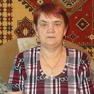 Татьяна Исаева(Кормилицына)