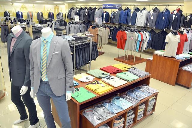 0cf31be35ea В магазинах OLD PRESIDENT CLUB отличные идеи для лета! Огромный выбор  качественной и модной мужской одежды и обуви! www.kostumtyt.ru