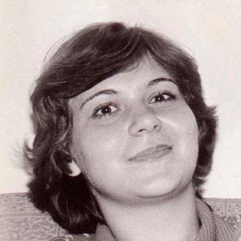 Tatyana, 60, Saratov