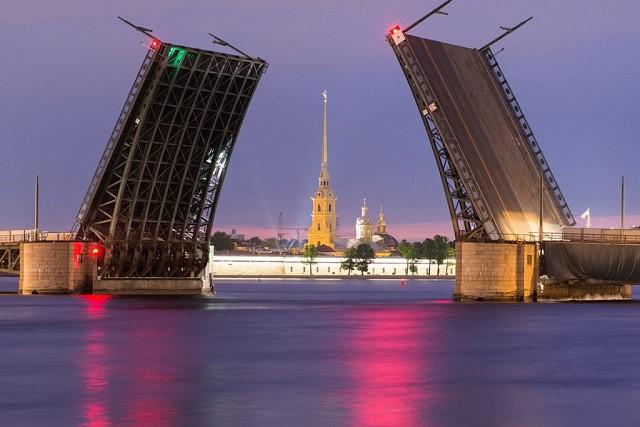 El arte en Rusia. Image?id=855039149840&t=0&plc=WEB&tkn=*awTU0LfTQj9oqL63EiPIHrQtMeI