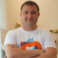 Александр Пугачев
