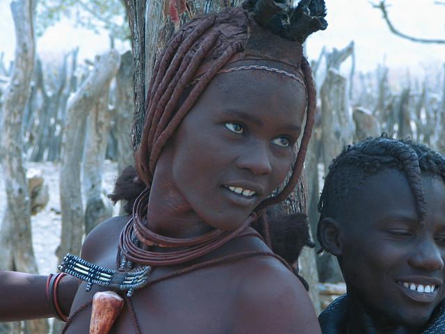 filmi-pro-negrityanskie-plemena